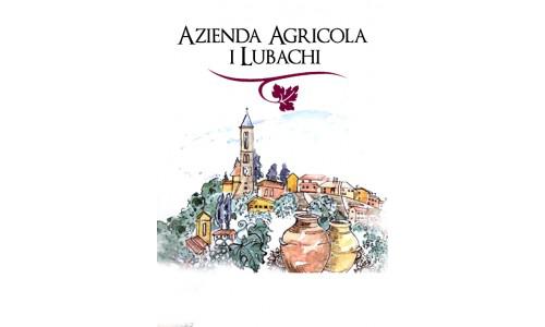 Azienda agricola I Lubachi