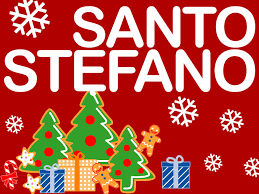 SANTO STEFANO CON NOI