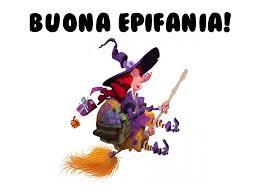 L EPIFANIA